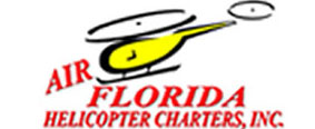 Air Helicopter Charters, Inc.